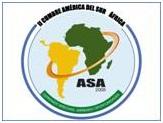 01-ASA-estudios-africanos