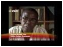 02-africa-estudios-africanos