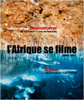 02-cine-africa
