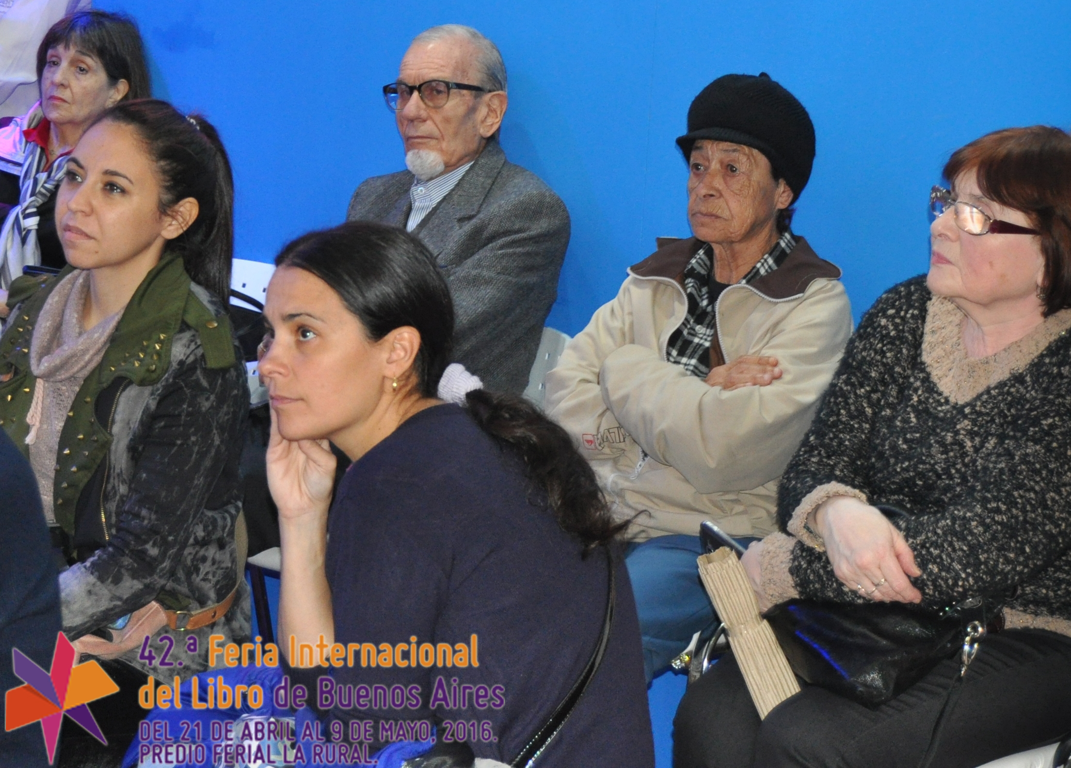 03-Buffa-Becerra-Ruibal-Ruta-del-Esclavo-Cordoba-UNESCO-Feria-Libro