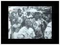 03-africa-estudios-africanos