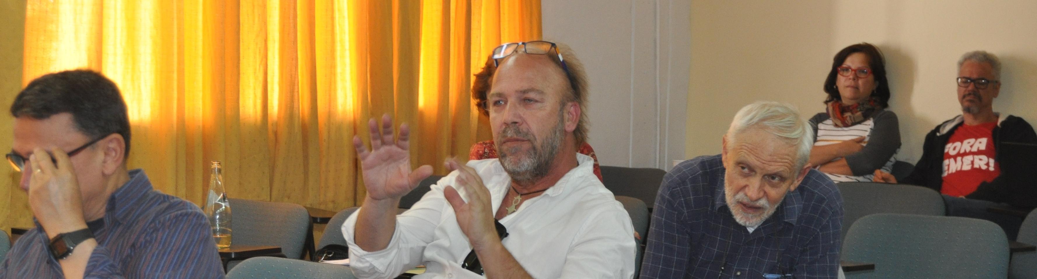 04-ii-coloquio-internacional-marxista-de-historia-unc-maria-jose-becerra-diego-buffa-mario-maestri-gilberto-calil-carlos-perez-jorge-coronel