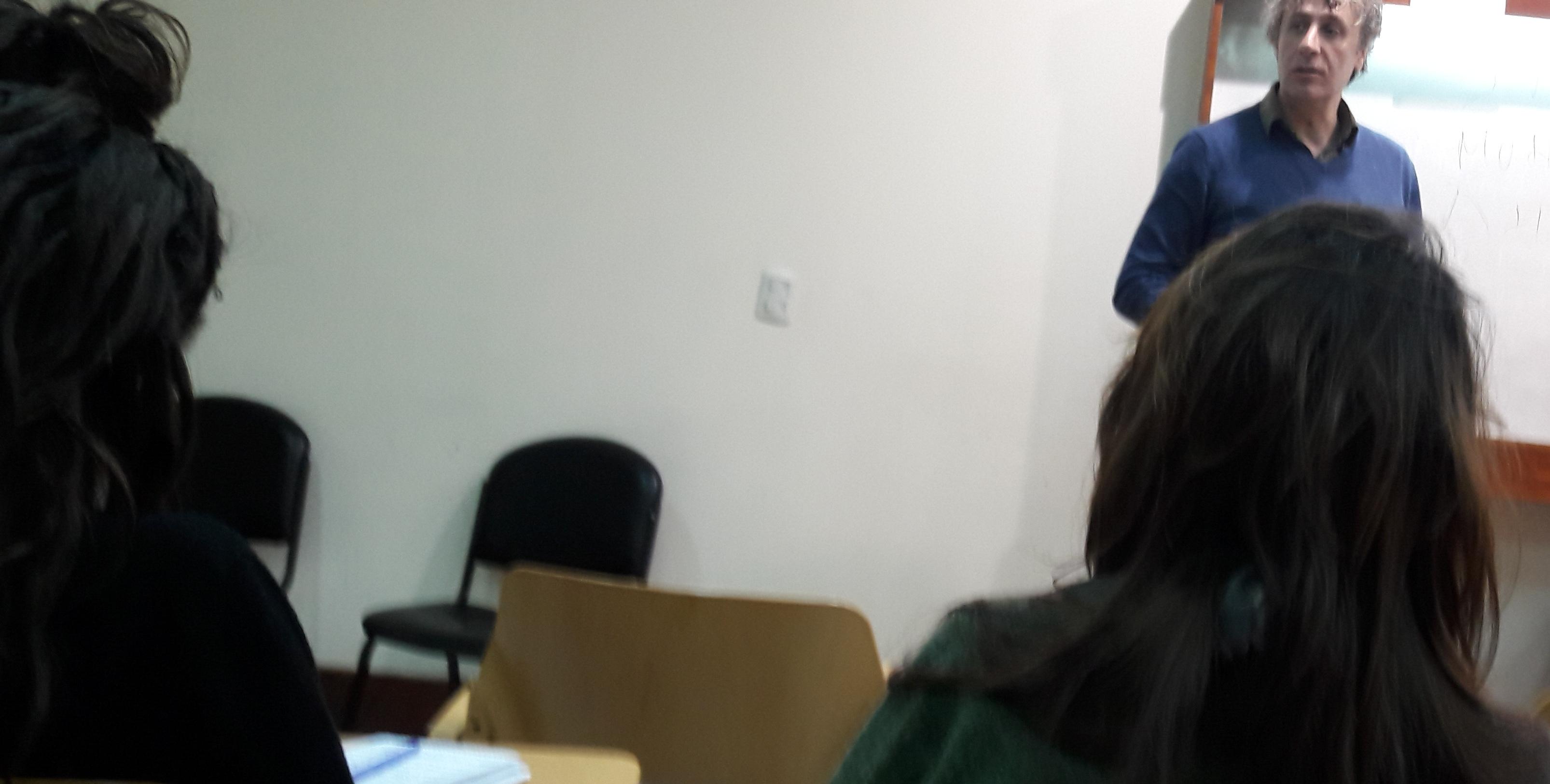 04-programa-de-estudios-africanos-unc-argentina-castien-maestro-sahel-islam-africa-diaspora