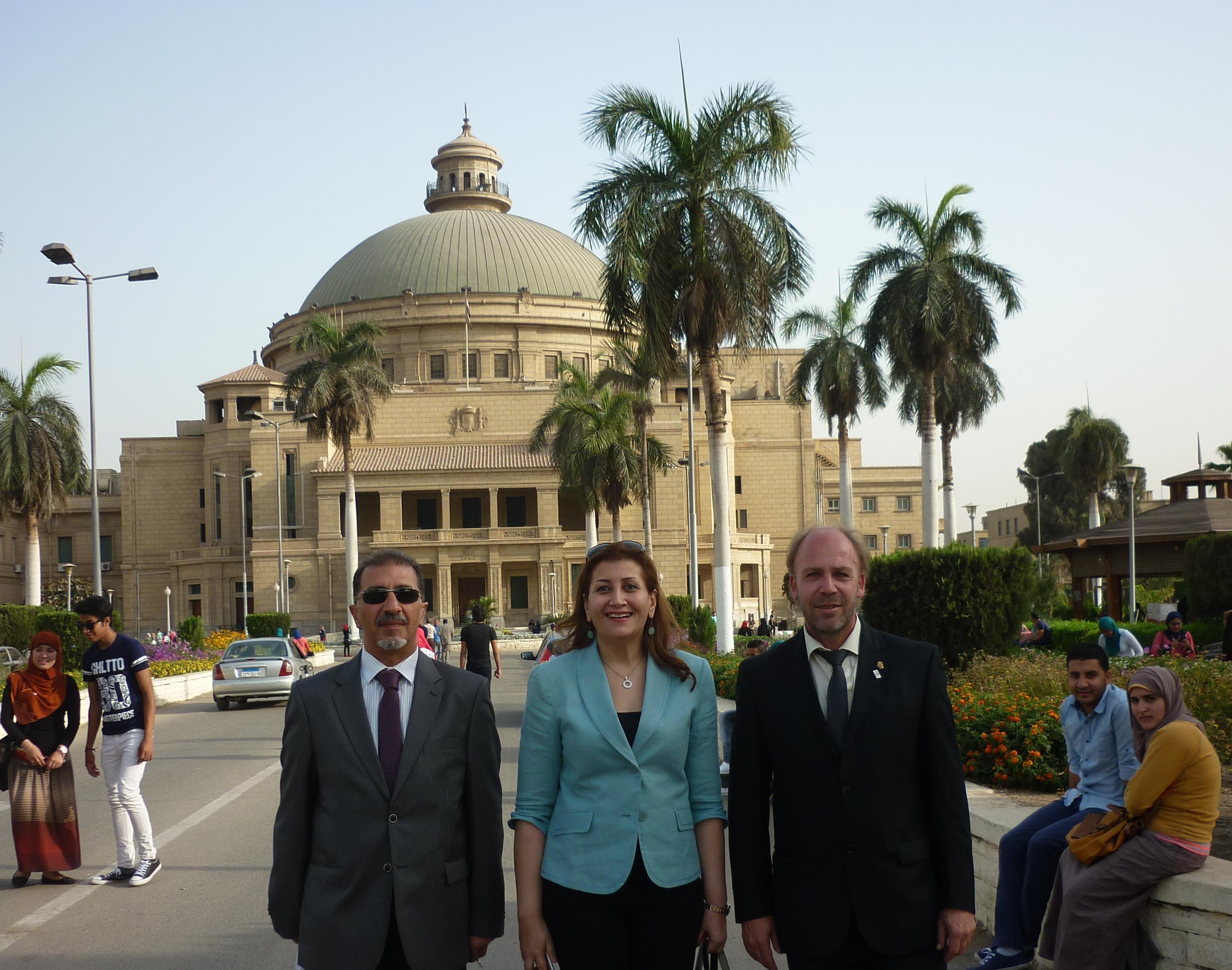 05-Diego-Buffa- Hamurabi-Noufouri- Riham-Abdelaziz- Cairo University