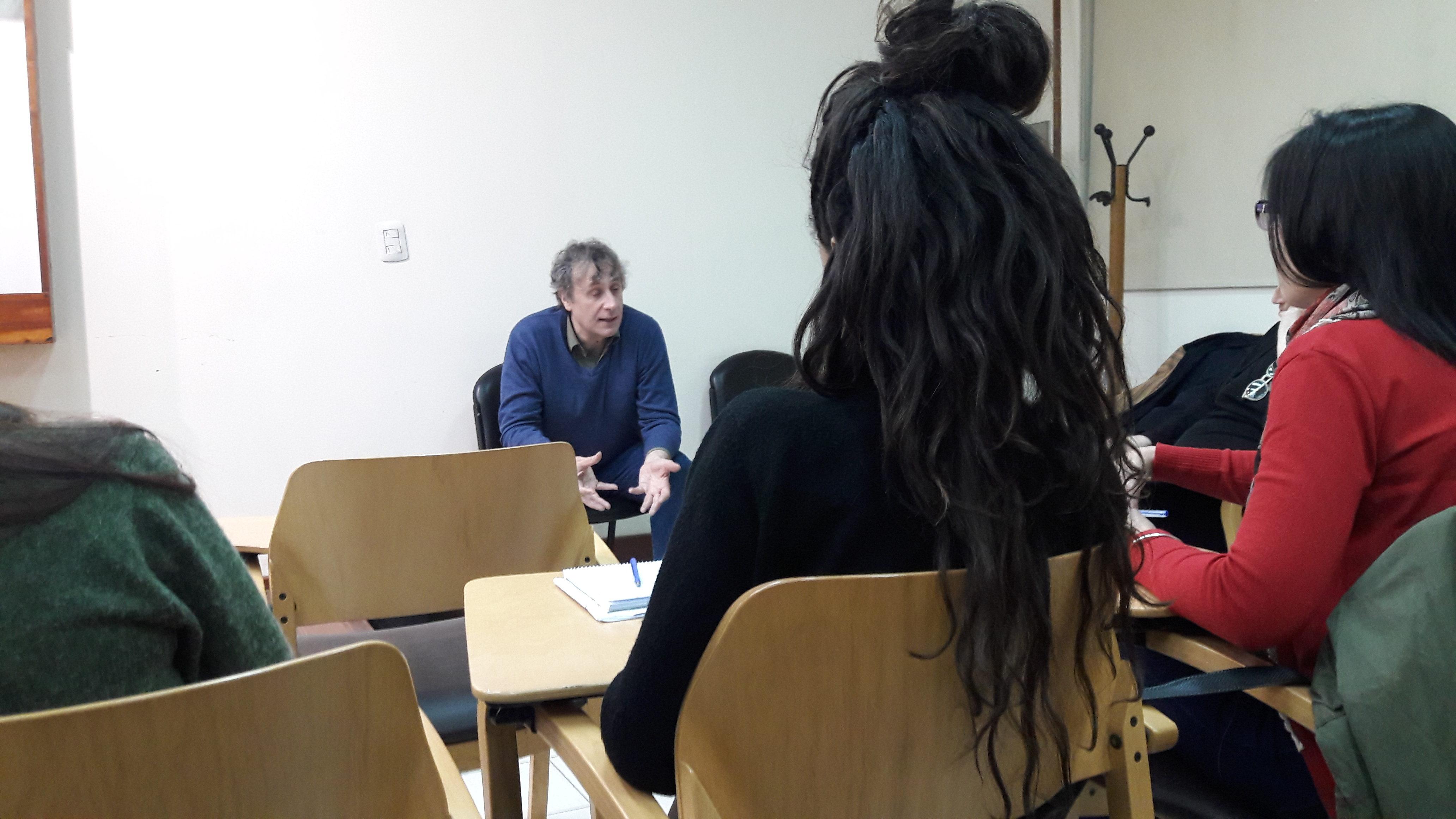 05-programa-de-estudios-africanos-unc-argentina-castien-maestro-sahel-islam-africa-diaspora