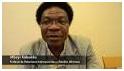 07-africa-estudios-africanos