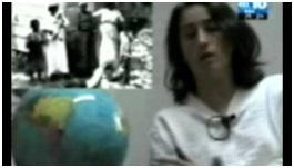 07 maria-jose-becerra-afrodescendientes