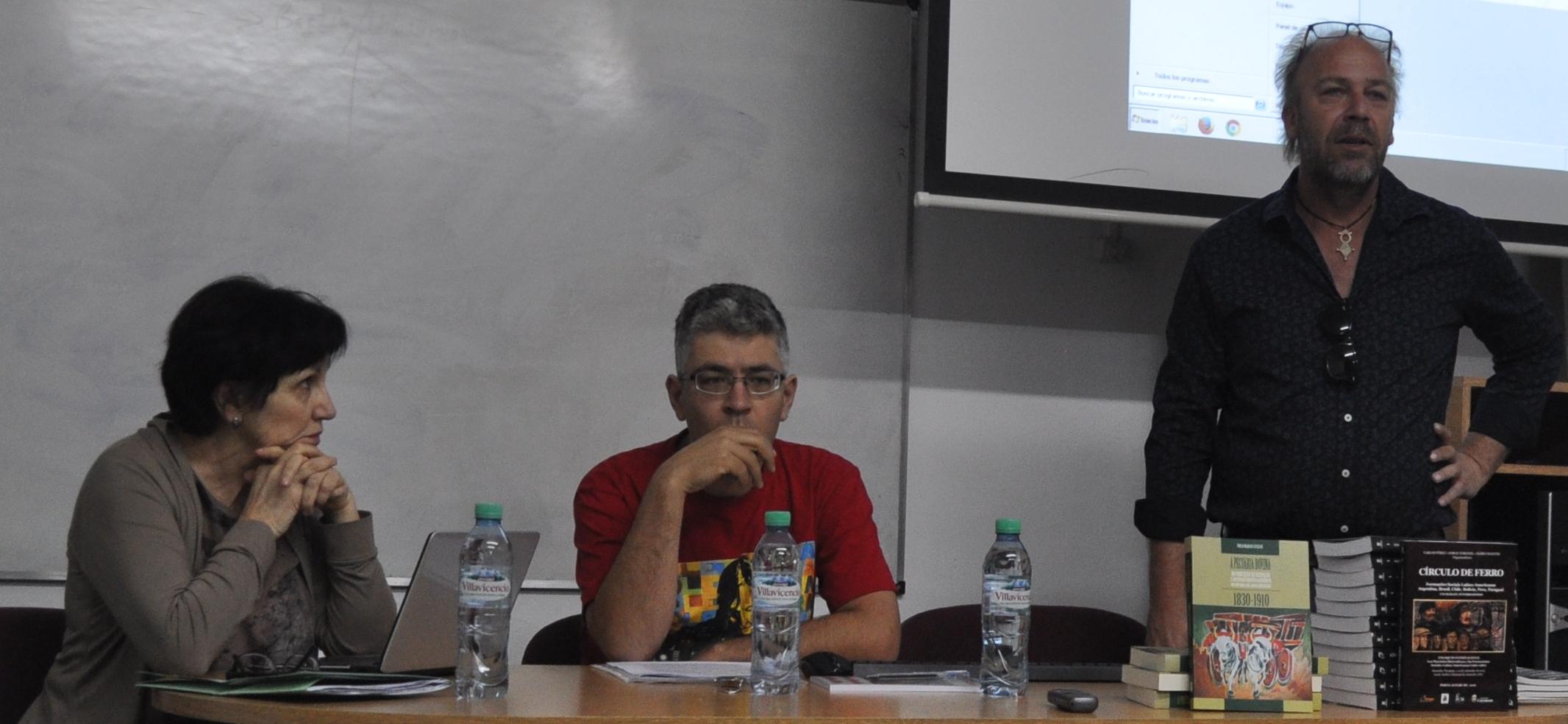 12-ii-coloquio-internacional-marxista-de-historia-unc-maria-jose-becerra-diego-buffa-mario-maestri-gilberto-calil-carlos-perez-jorge-coronel