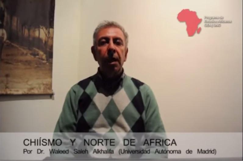 13-africa-estudios-africanos