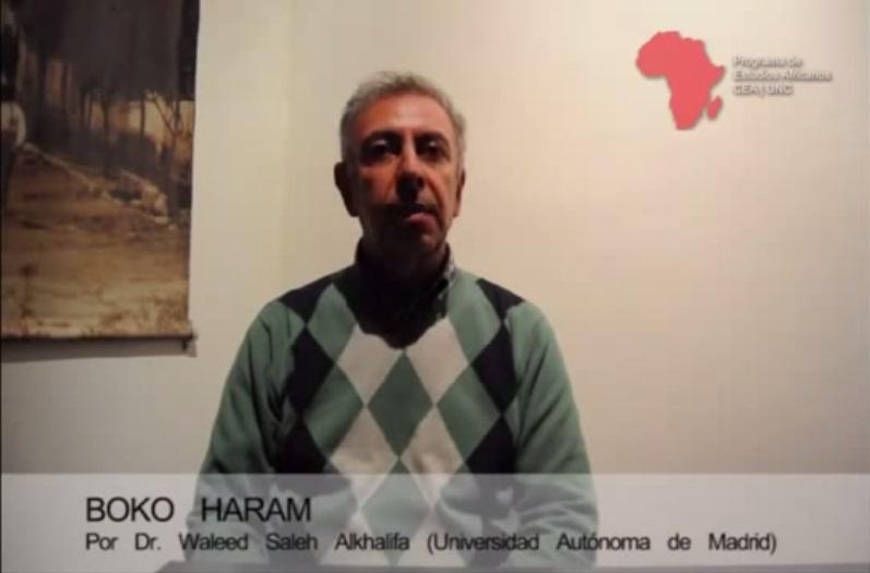 14-africa-estudios-africanos