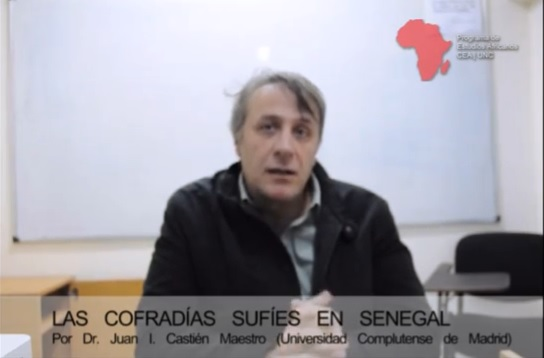 15-africa-estudios-africanos