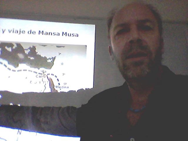 2- Diego Buffa