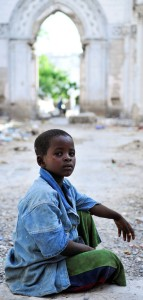 18 November, 2012. AU-UN IST PHOTO / TOBIN JONES.