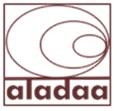 aladaa
