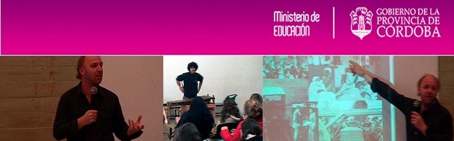 Buffa-Educacion-Afro-DGES