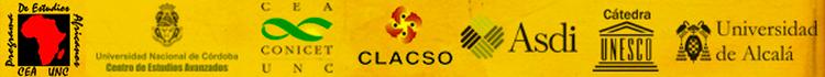 Clacso-Alcala-EstudiosAfricanos-Asdi-diego-buffa-maria-jose-becerra