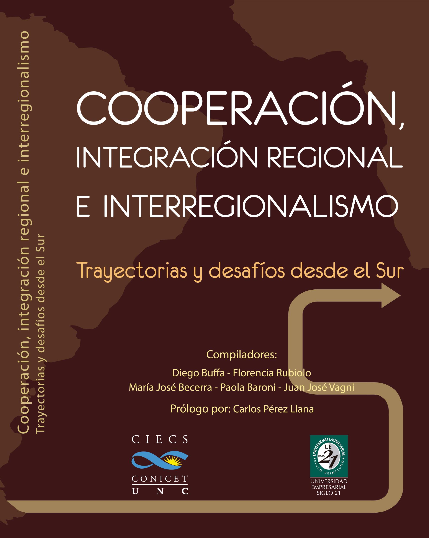 Diego-Buffa-Maria-jose-Becerra-cooperacion-integracion-sur
