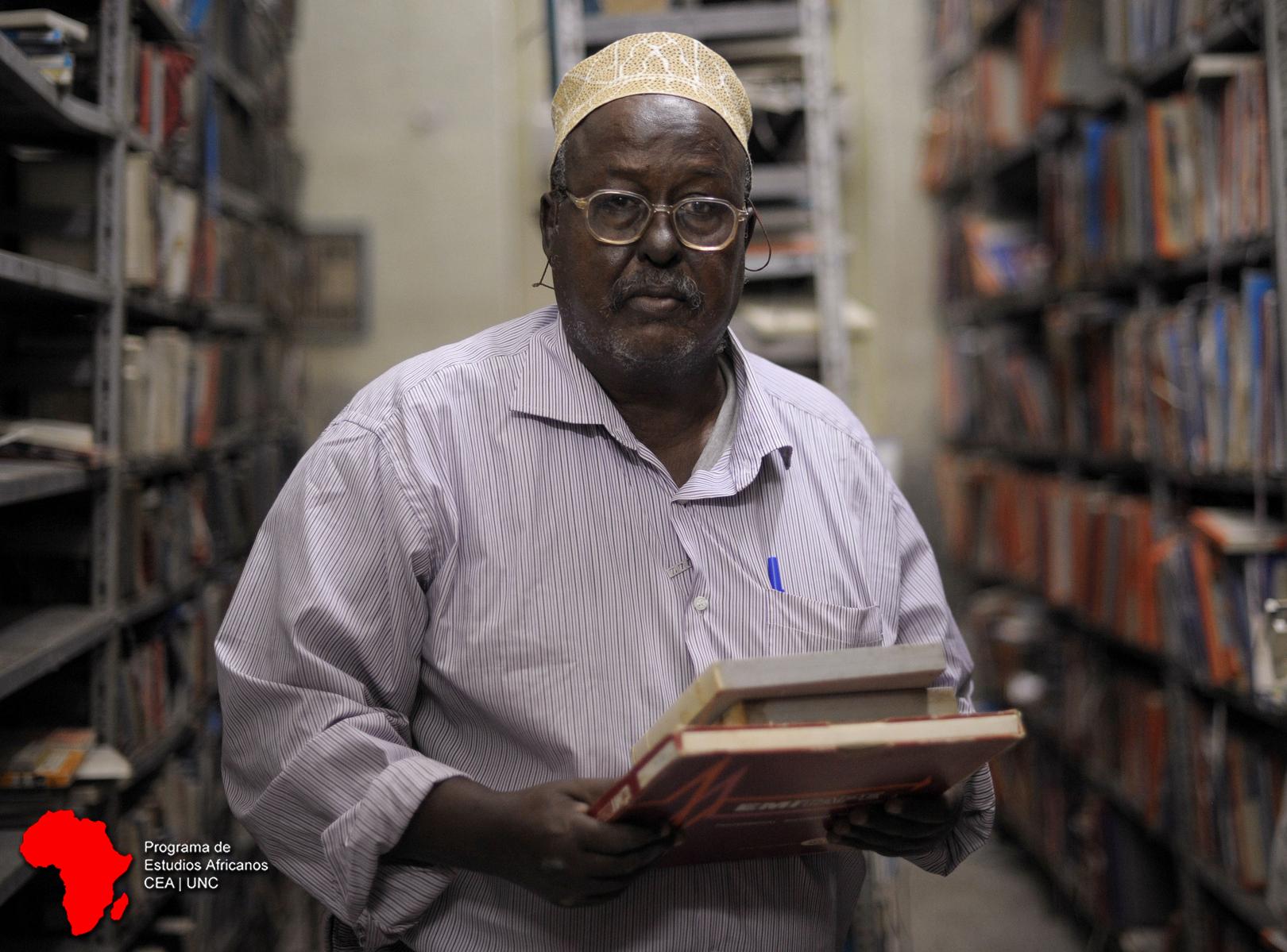 Estudios-Africanos-Biblioteca