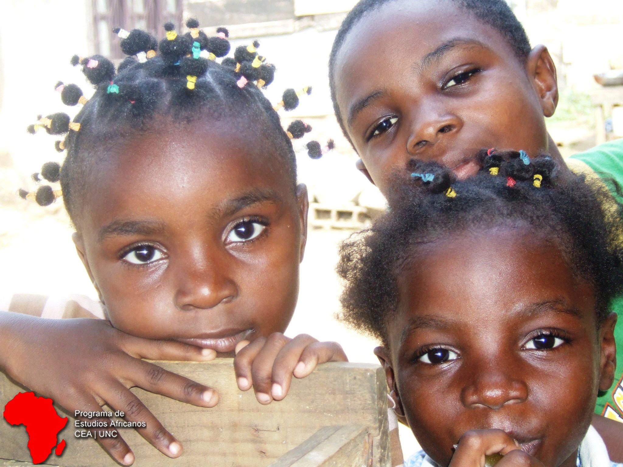 Estudios-Africanos-GE-b