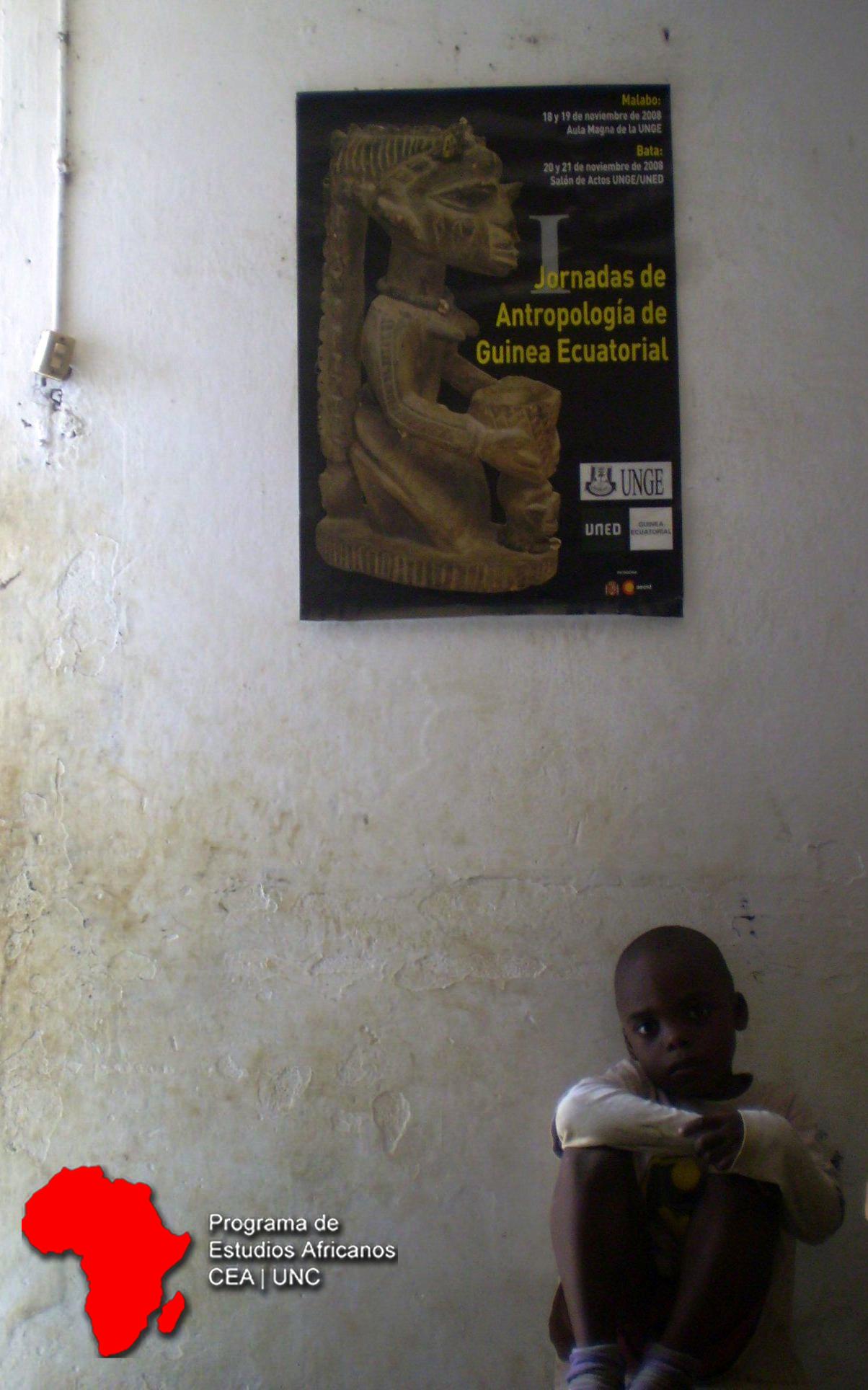 Estudios-Africanos-GE-c