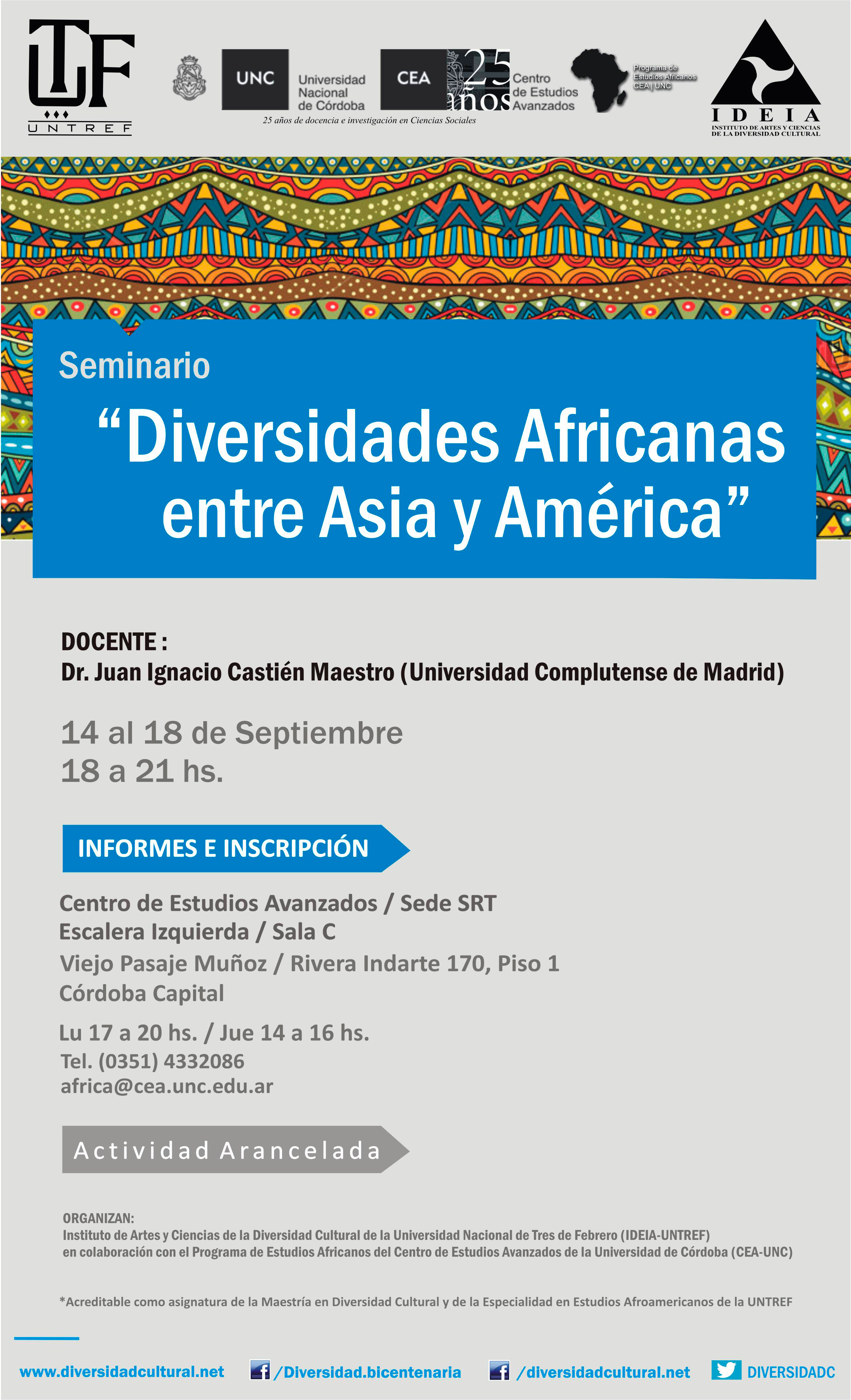 FLYER-Estudio-Africanos-CASTIEN-2015