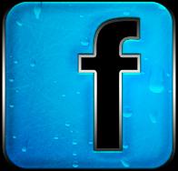 Fanpage-Facebook-Estudios-Africanos