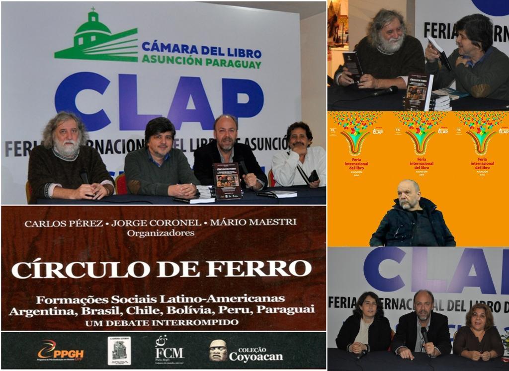 Feria-Internacional-Libro-Asuncion-Paraguay-2016