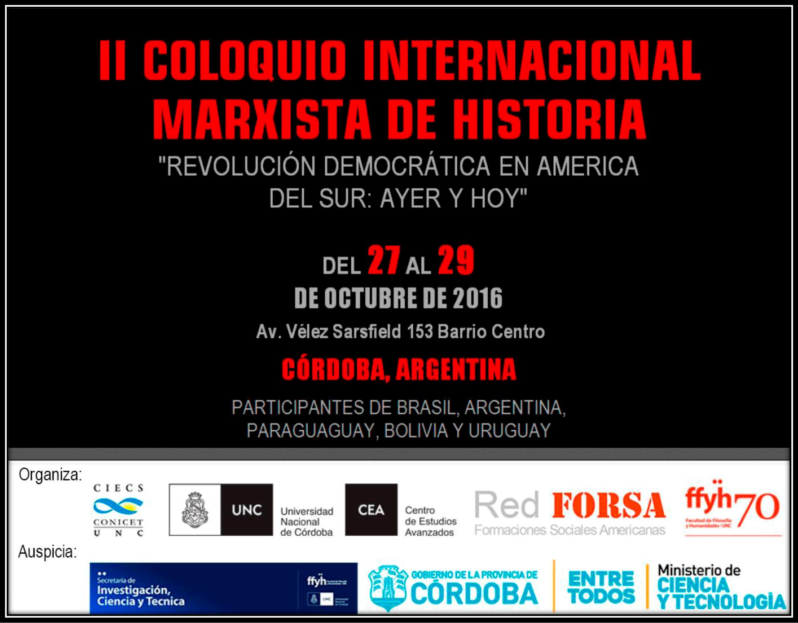 ii-coloquio-internacional-marxista-de-historia