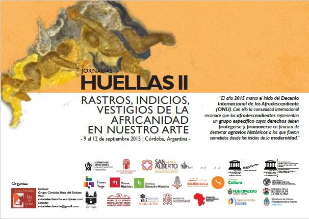 Jornadas-Huellas-II-Ruta-del-esclavo-Programa-de-Estudios-Africanos