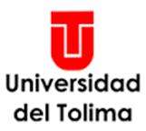 Logo-Tolima