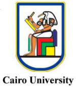 Logo-Uni-El-Cairo