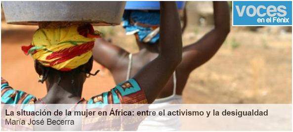 maria-jose-becerra-la-situacion-de-la-mujer-en-africa