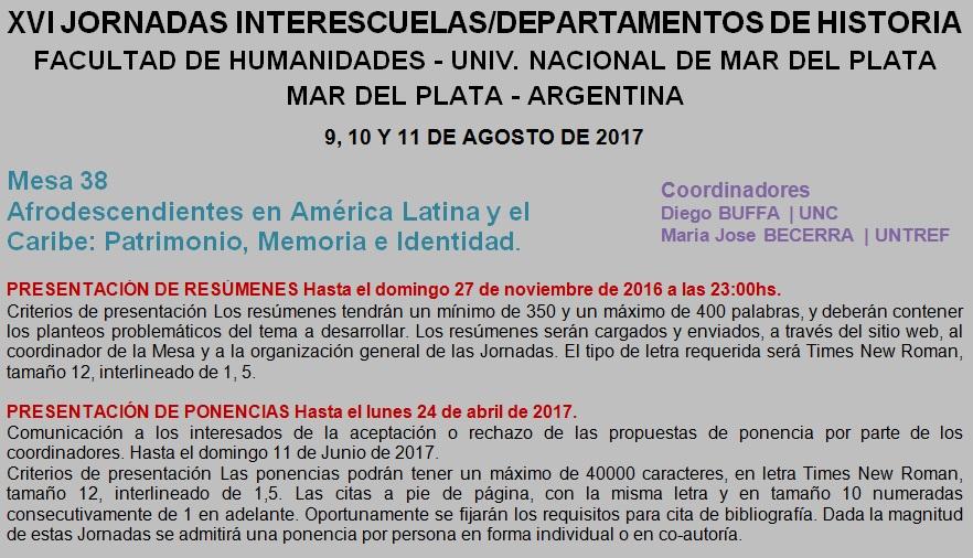 mesa-38-afrodescendientes-en-america-latina-y-el-caribe-patrimonio-memoria-e-identidad