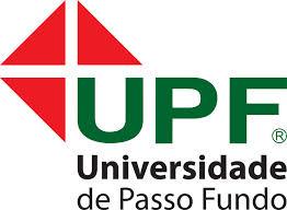 PASSO-FUNDO