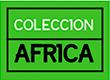 coleccion-africa-estudiosaficanos
