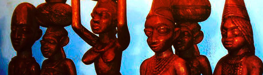 estudios-afro-africanos-06b