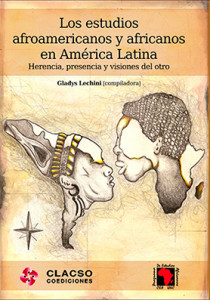 libro-africa-afrodescendientes-final