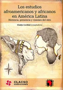 libro-africa-afrodescendientes-final