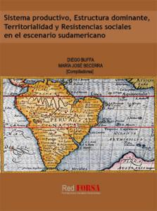 libro-red-forsa-final