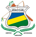 logo-URACCAN