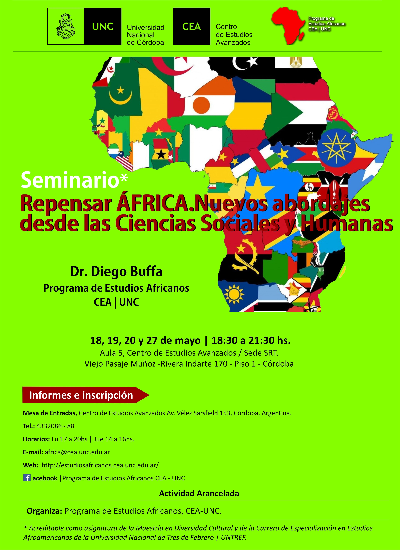 seminario-Estudios-Africanos-Mayo-2016